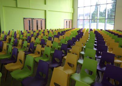 Education-Camulos-5