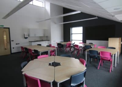education furniture suppliers