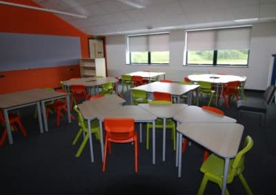 educational furniture suppliers new desks