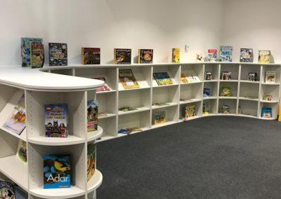 hamadryad educational furniture