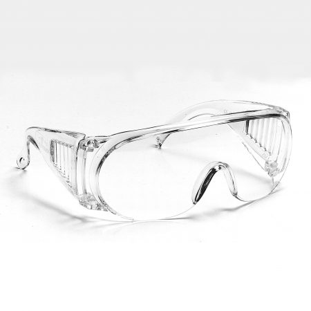 BrookhouseUk - BlueOcean Safety Spectacles