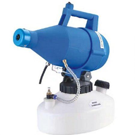 BrookhouseUK BlueOcean BO-450A Ultra Fogger System