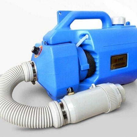 BrookhouseUK Education BlueOcean BO-500A Ultra Fogger System