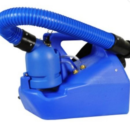 BrookhouseUK BlueOcean BO-800A Ultra Fogger System